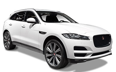 fiches techniques jaguar f pace f pace r sport v6 3l d. Black Bedroom Furniture Sets. Home Design Ideas